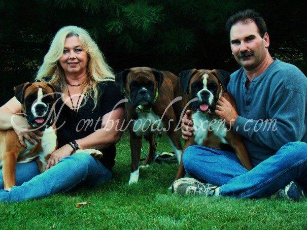 Our family.jpg.opt605x453o0,0s605x453.jpg